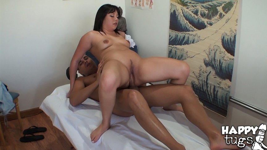Japanese brother sister creampie