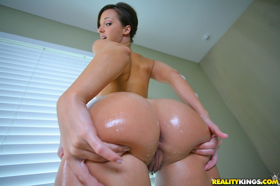 Reality kings jada stevens bangin