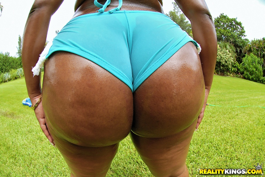 her-big-black-ass