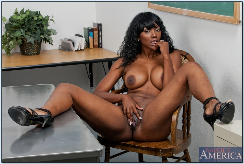 Nyomi banxxx teacher sorry