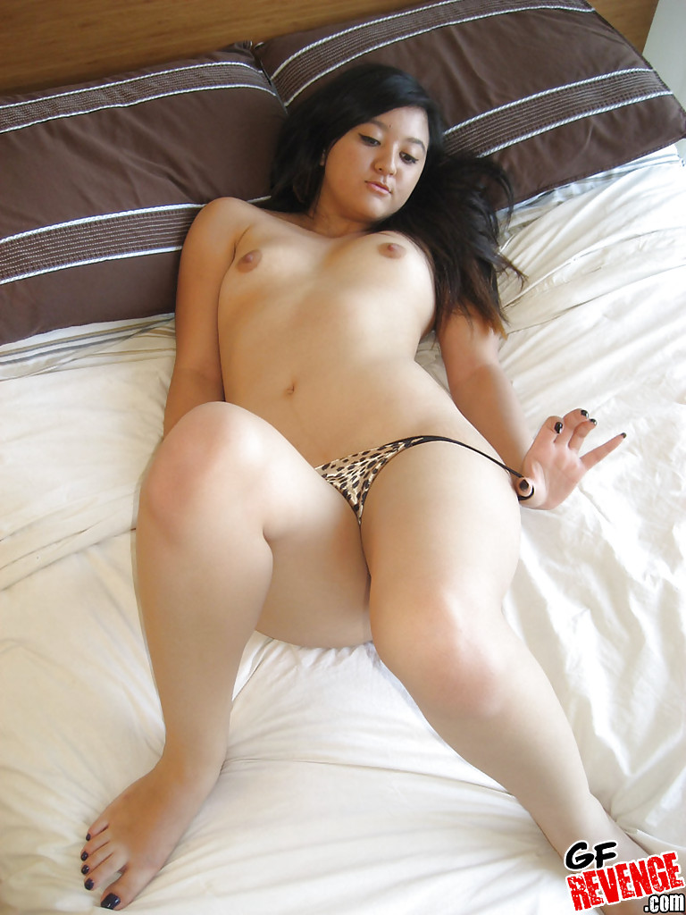 free asian girls adult video