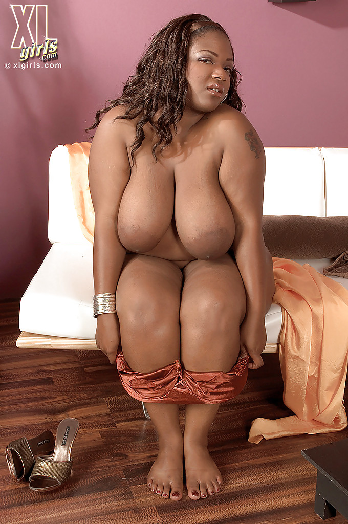 black-bbw-girls