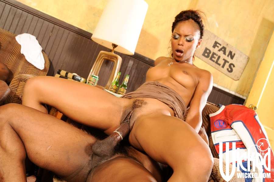 ebony black pussiesuck a dick videos