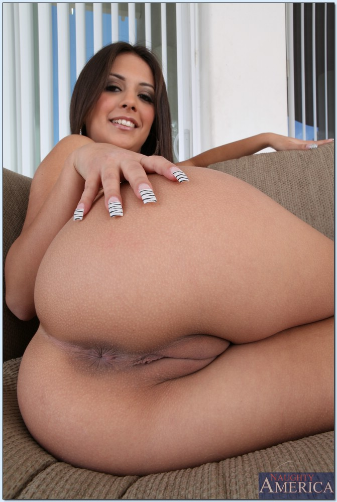 Ass big free latina movie good
