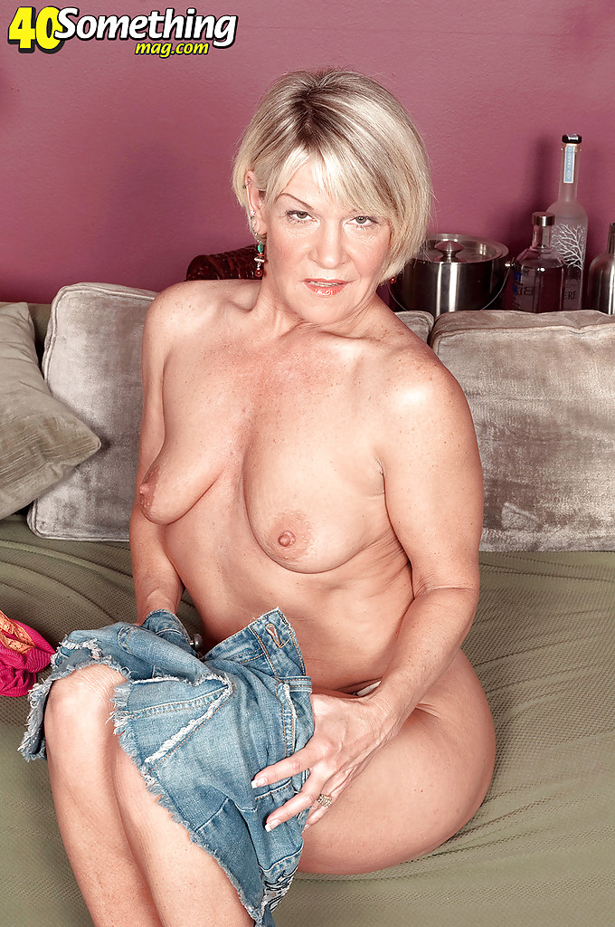 Miss horny girl 2011 contestant - 2 6
