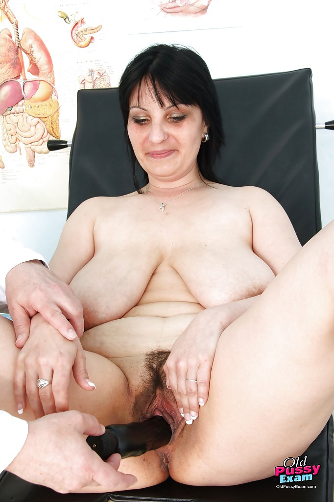 Amateur slut wife yvette 3
