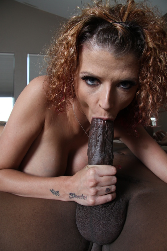 horny-russian-housewife-taking-black-cock