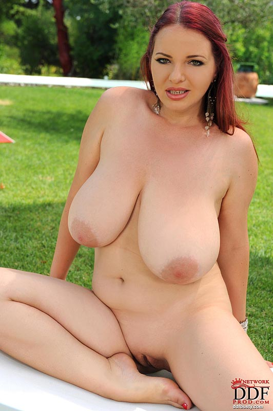Natural mature free big boobs pics