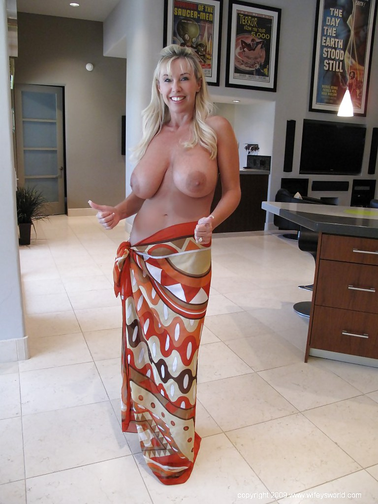 Lovable Mom with vast knockers and frail legs Wifey posing bare-chested porn photo #324974536 | Wifeys World, Wifey, Big Tits, Legs, MILF, Wife, mobile porn