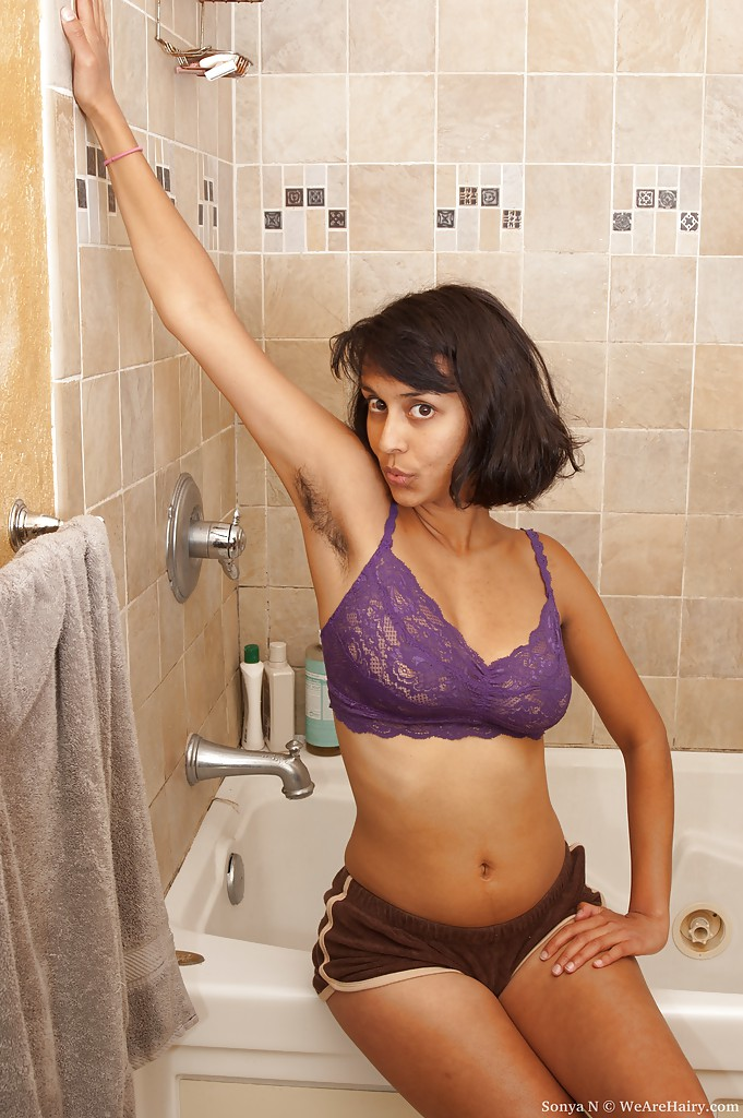 Mature indian hairy armpit free sex videos watch