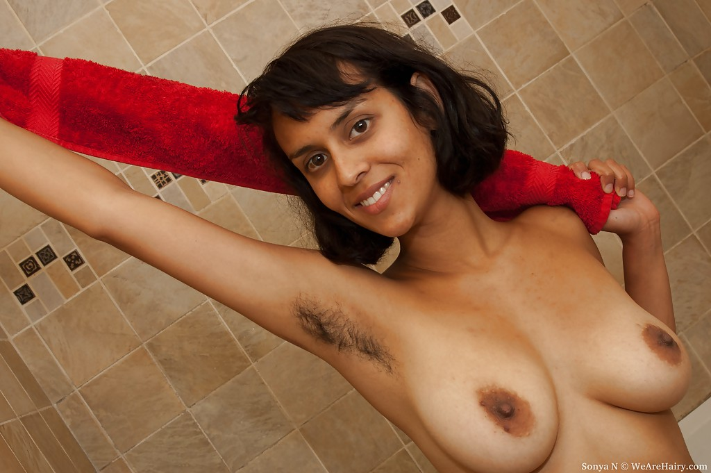 South indian lean girl nude question not