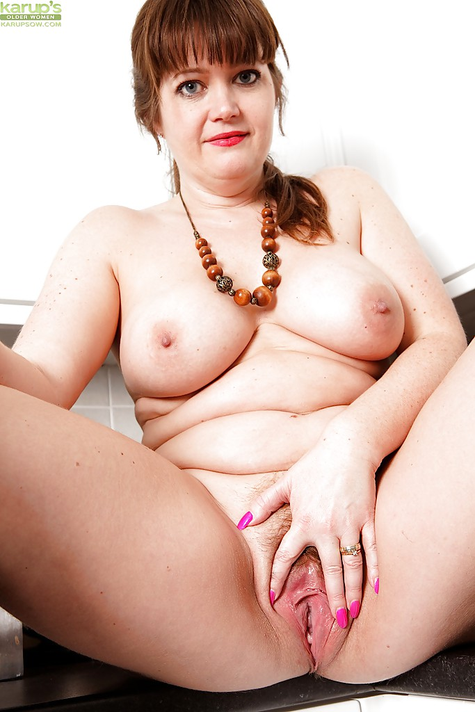 can recommend come euro milfs big tits can mean?