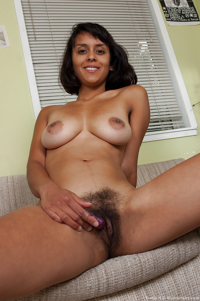 black-hairy-latinos-hoes-girls