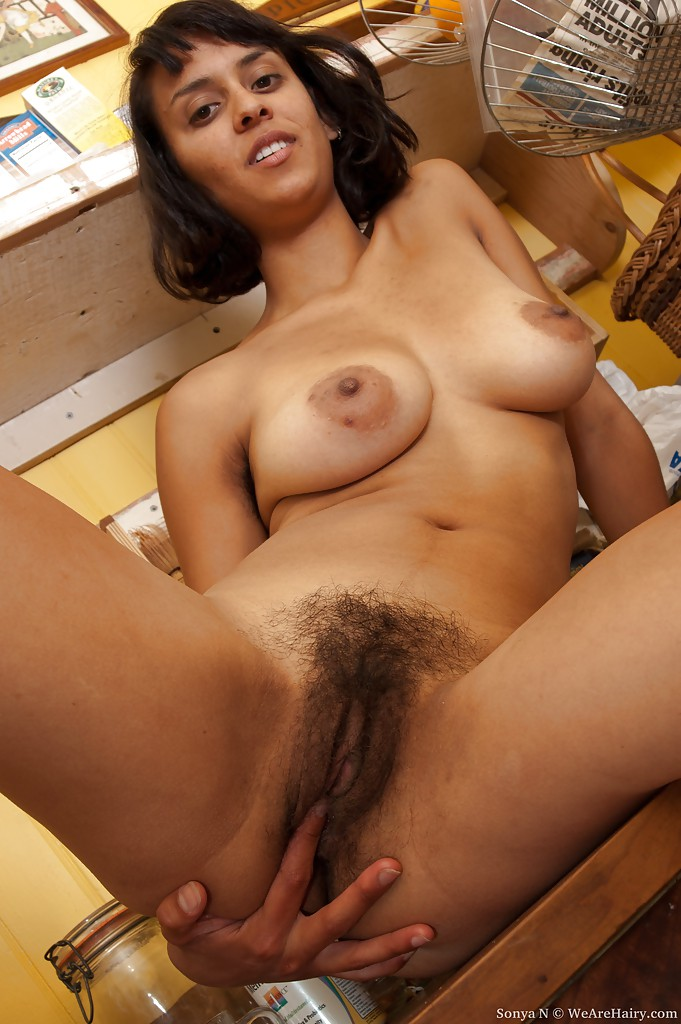 cute indonesian girl nude