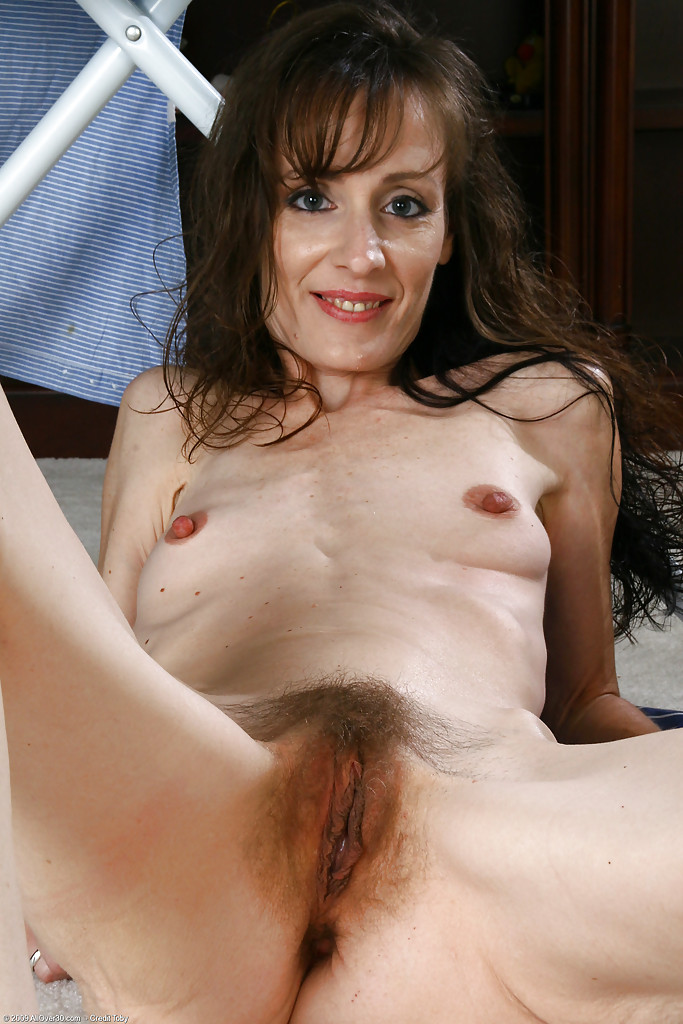 Necessary Skinny mature milf pis