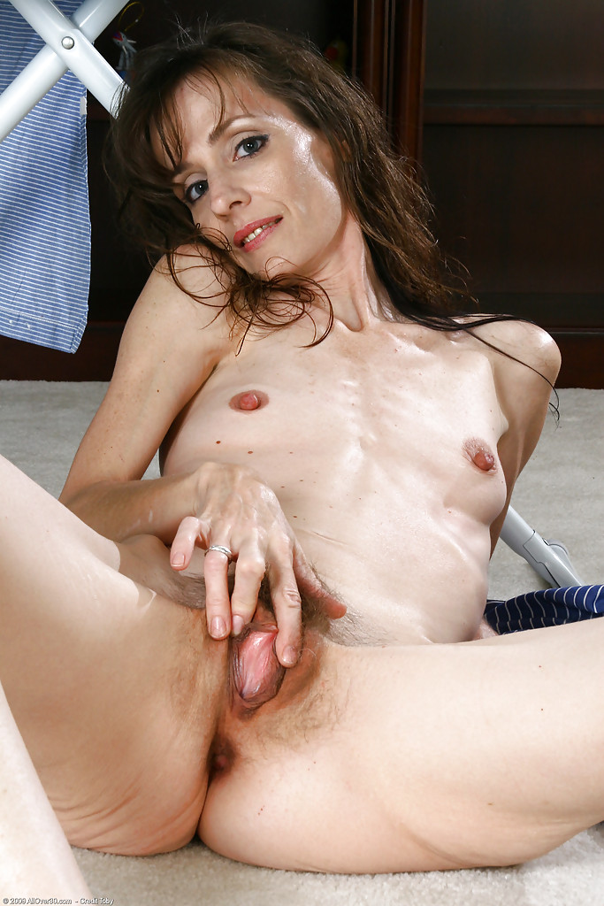 skinny-milf-anal-gallery-guy-fucks-friends-ex