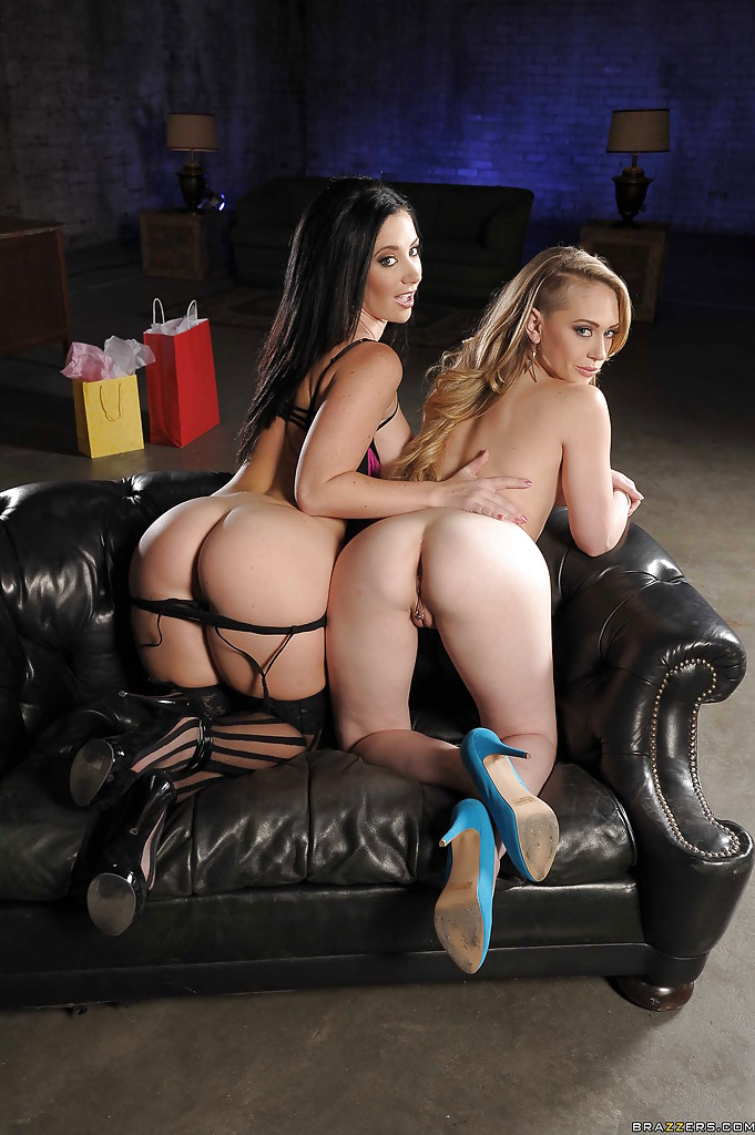 Jayden jaymes and kagney linn karter