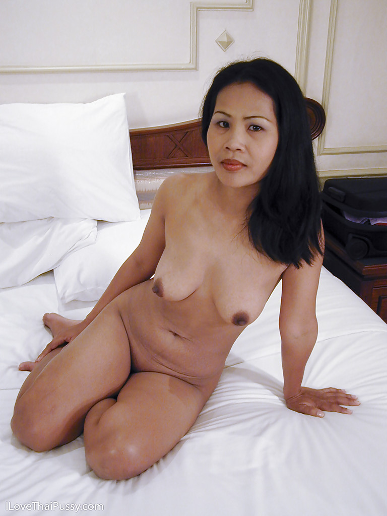 old asian women nude pics