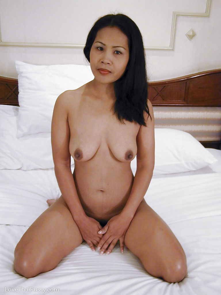 naked older asian women