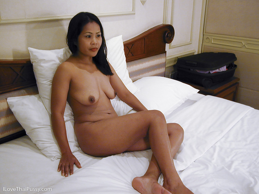 hot plus size nude chicks