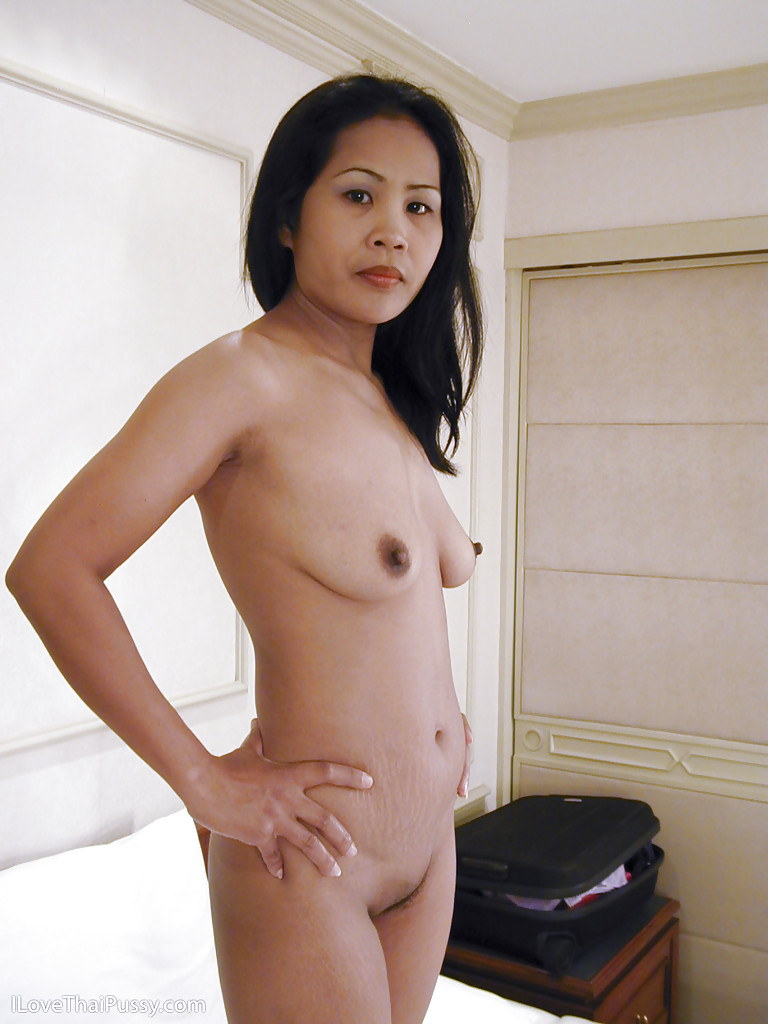 Asian mature big saggy tits