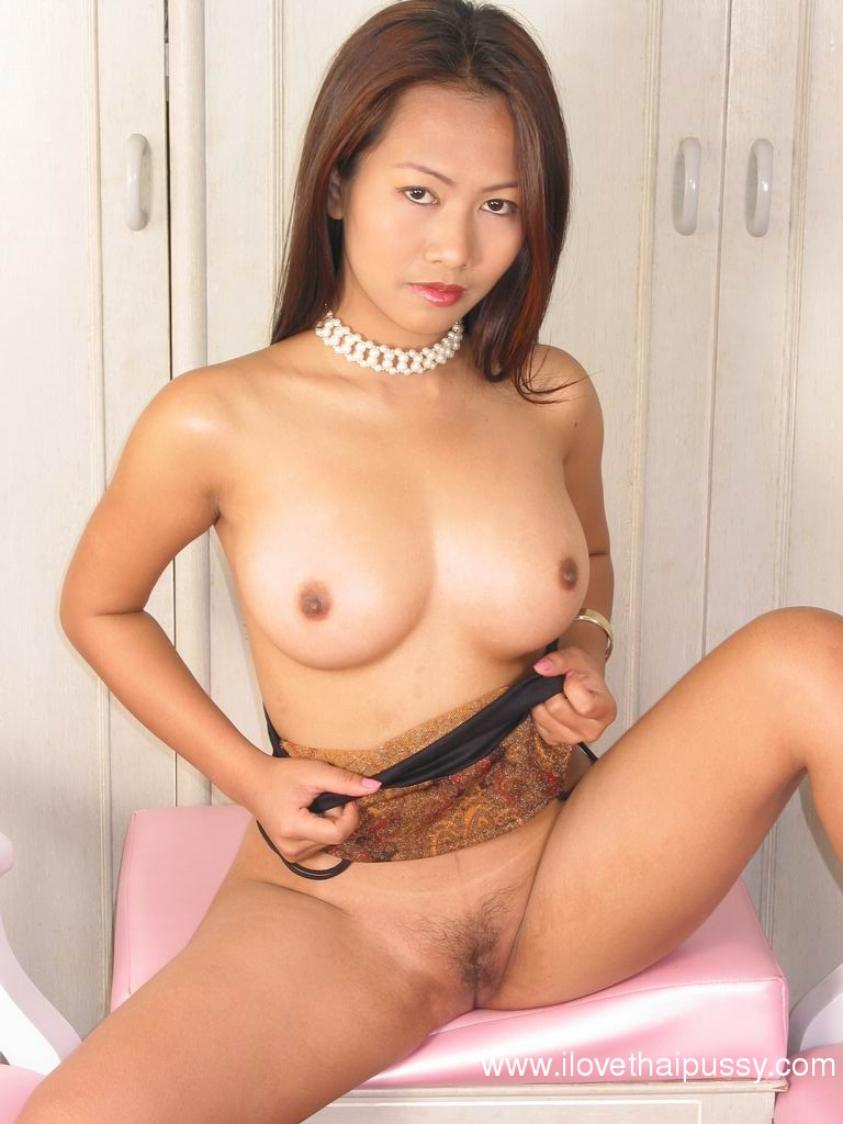 sexy and hot asian