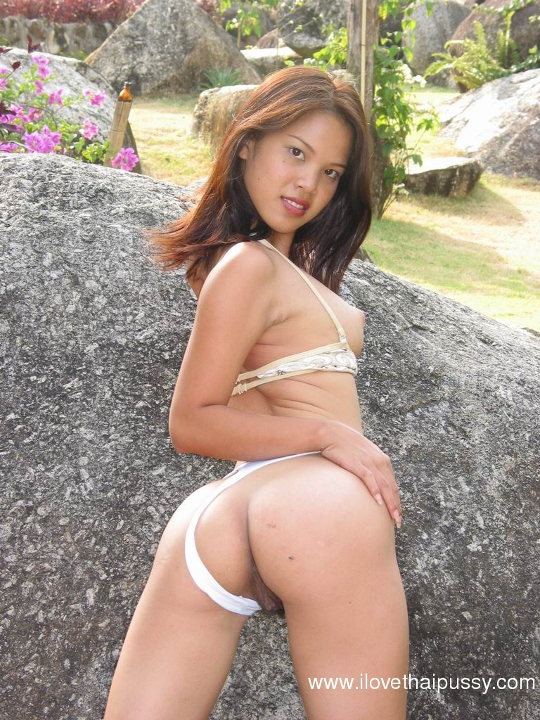 asian Fuckable girls hot