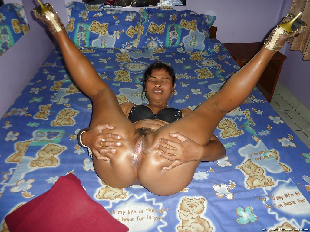 Agree, Thai girl butt fuck