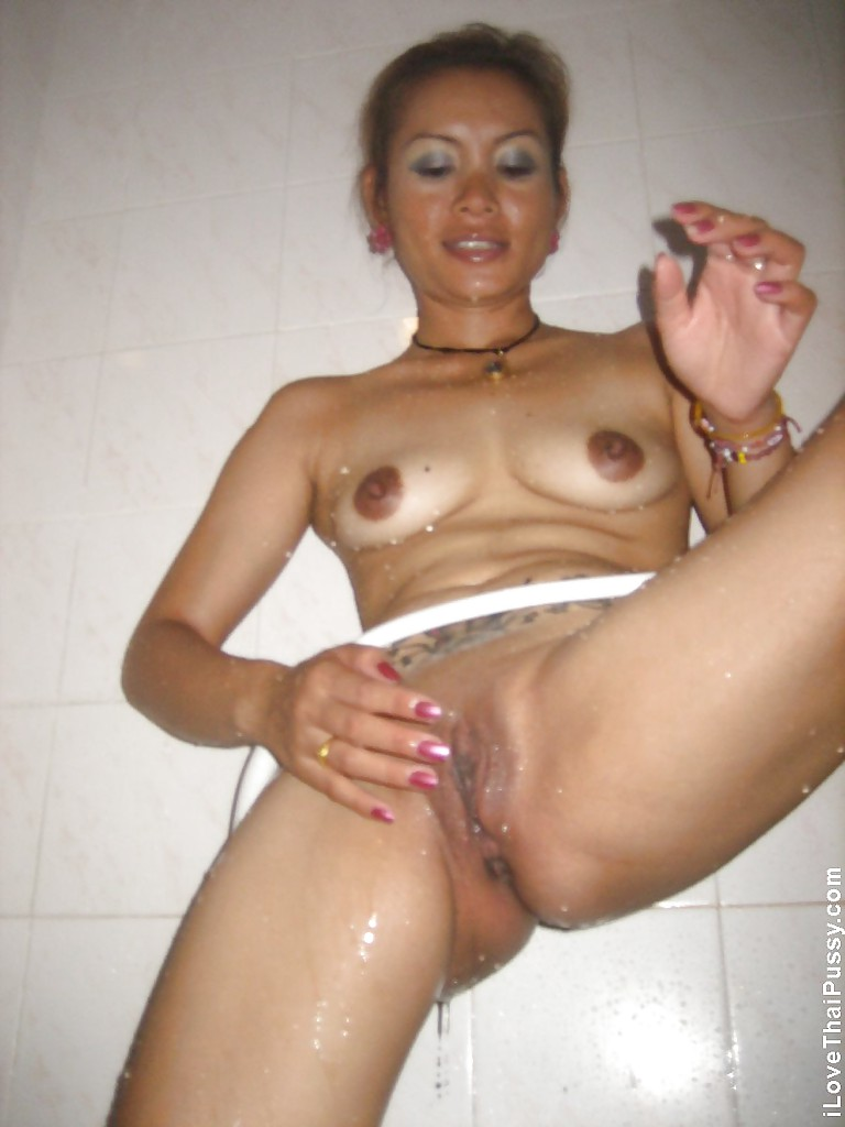 slutload-mature-thai-sex-fuck-my-white-ass-porn