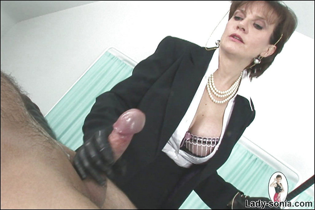 Clit and porn gif