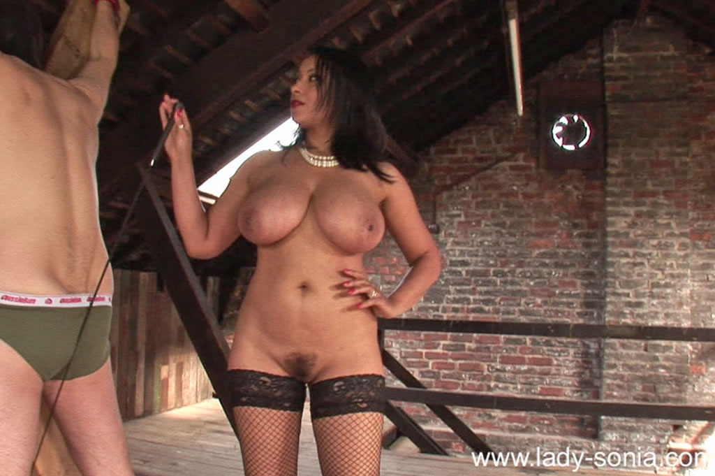 Asian ladyboy ladyboy