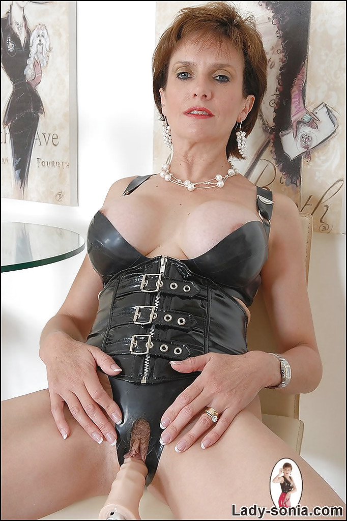 Lovely girl gets rubber band punishment and hot wax torture 2