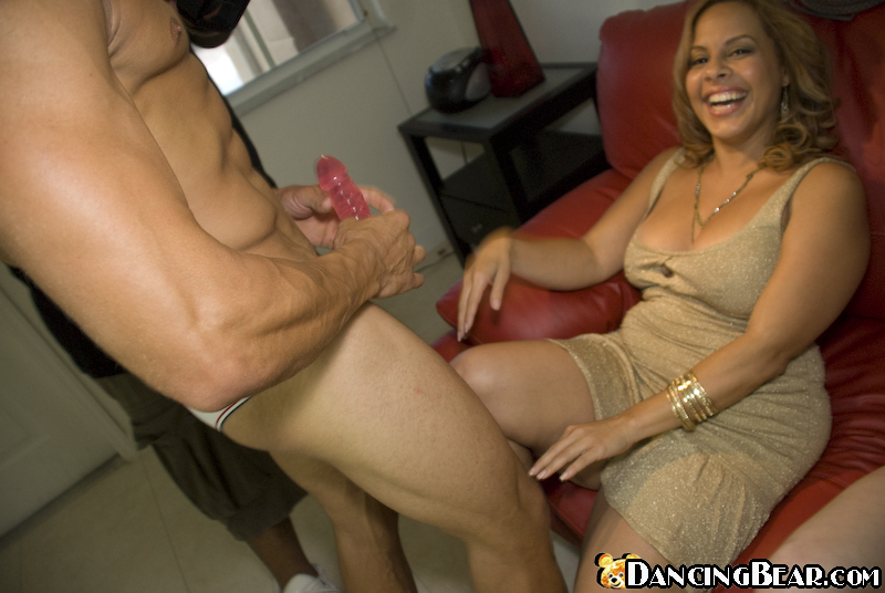 Milf old man tubes