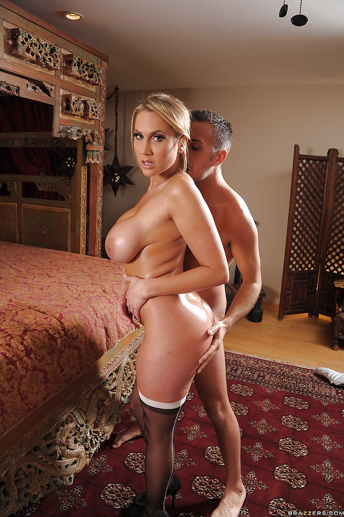 alanah rae in brazzers