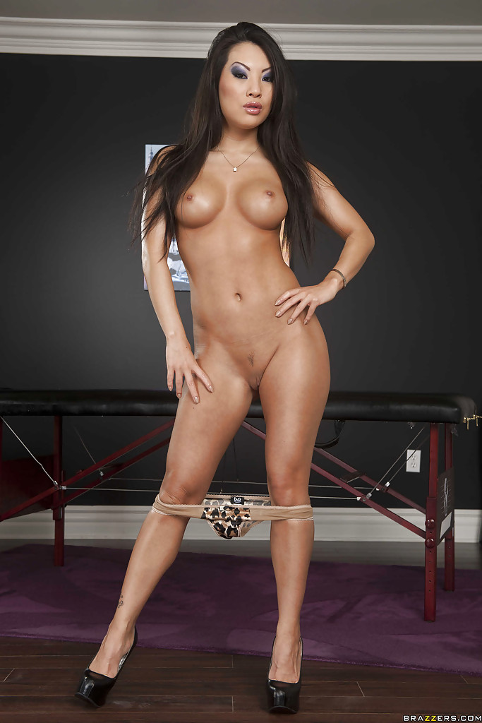 hot wife asa akira fleshlight