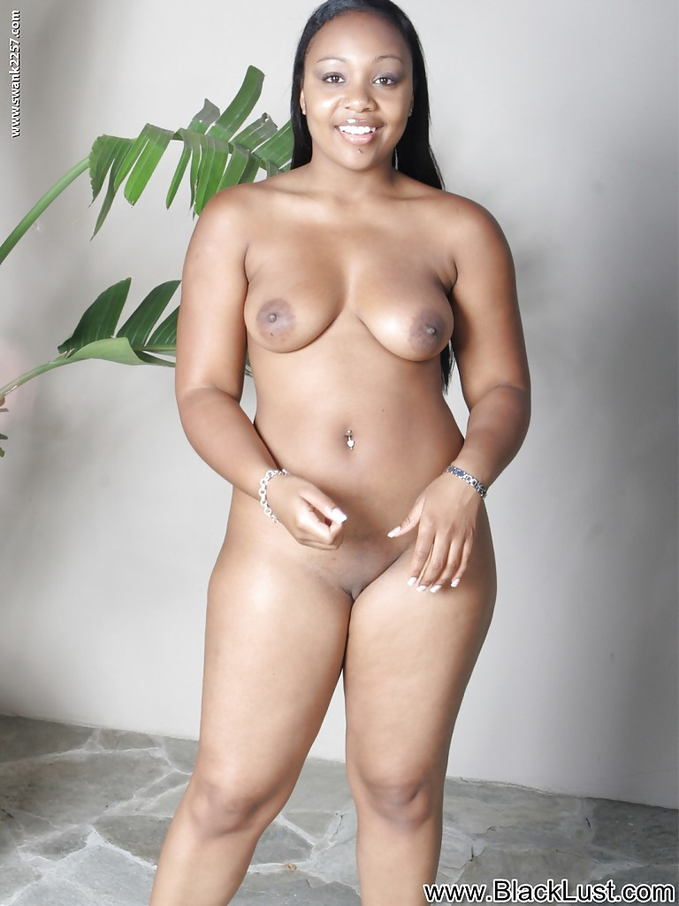 Opinion Lexxi star nude photos