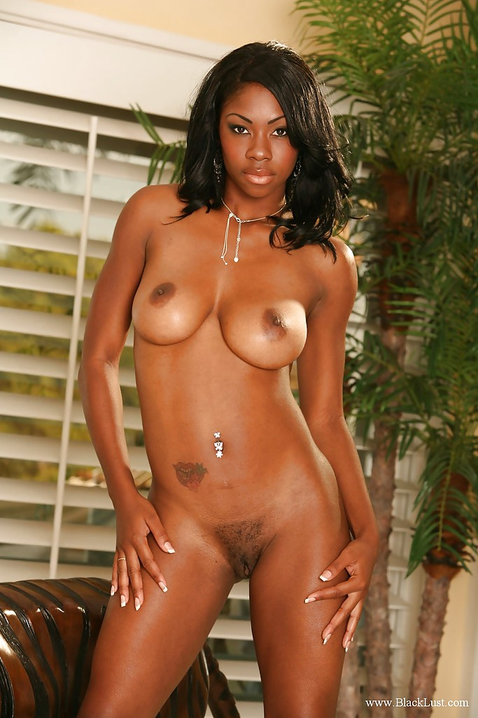 Remarkable, very Hot girl dark brown naked can help