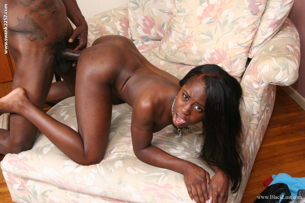 Idea remarkable, skinny ebony babes pussy congratulate