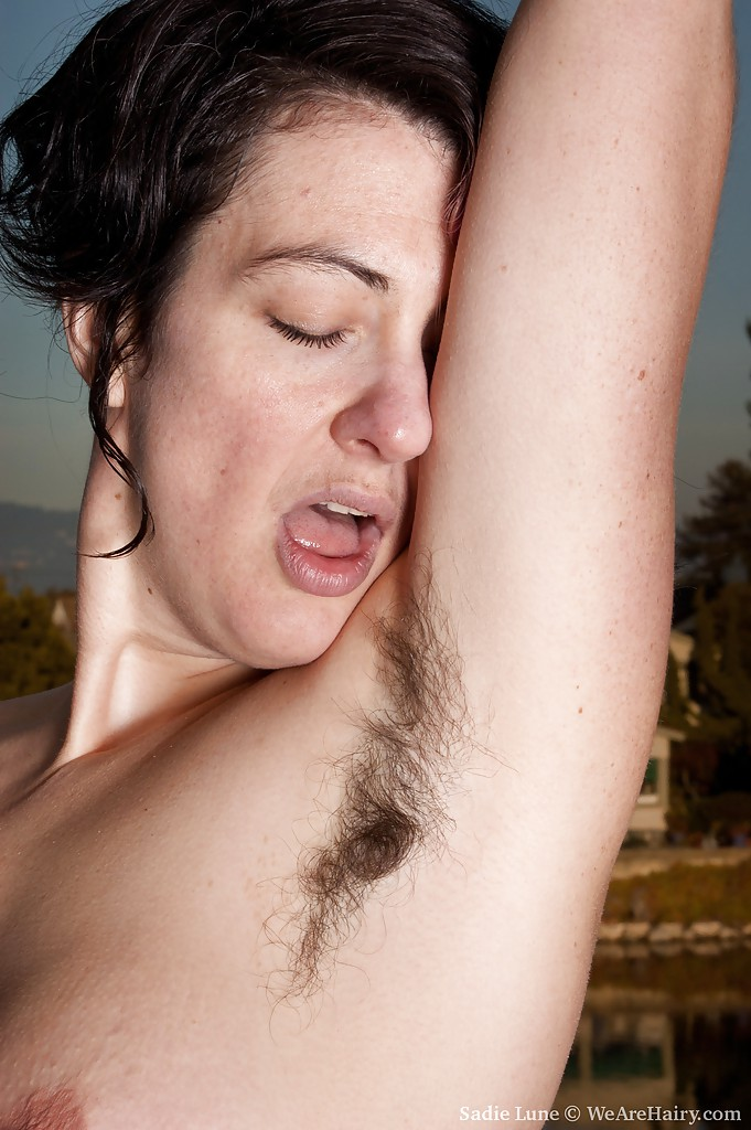 naked girls with a lot of sperm