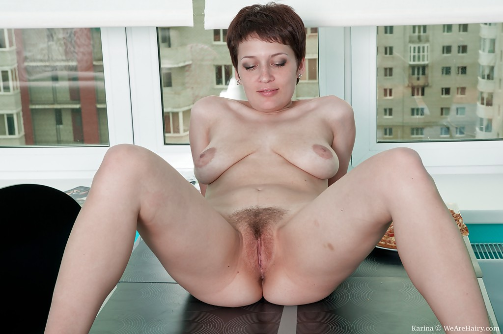 short-hair-ladies-porn-picture
