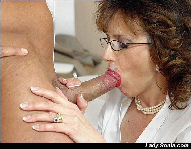 Cum shot old lady join. All