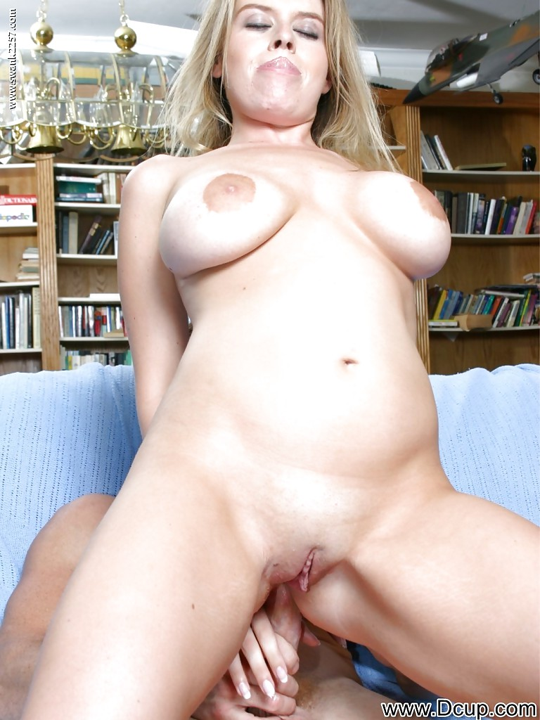 sexy fuck photo blogspot