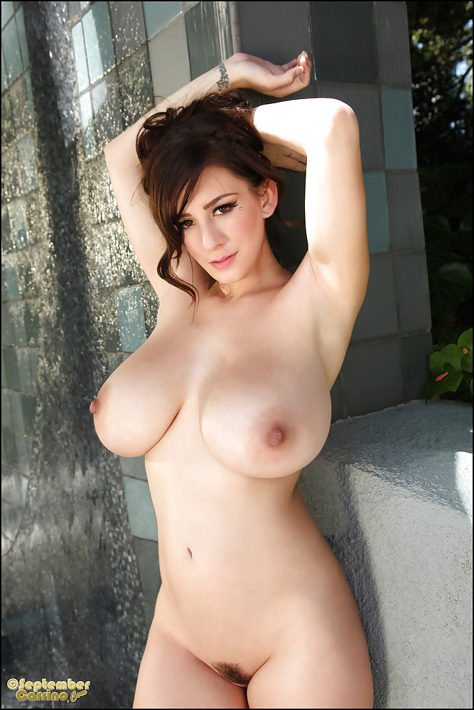Nude chubby amatures