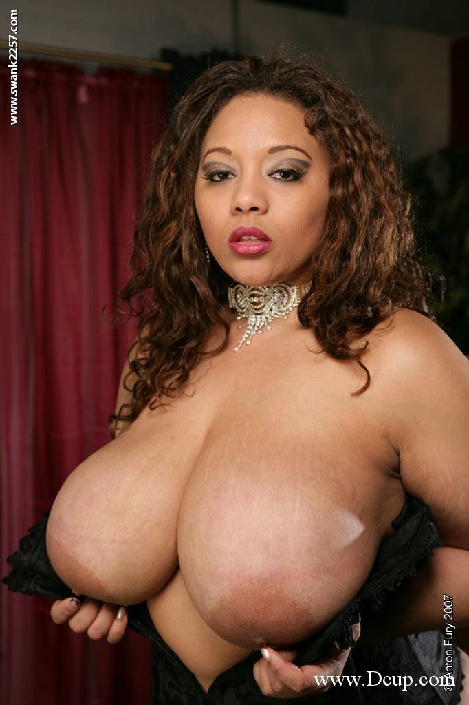 Free bbw sex dating