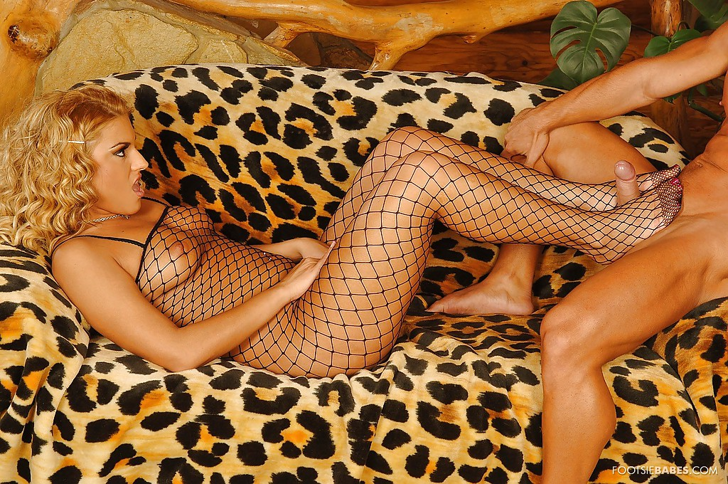 Bbw sex with snake