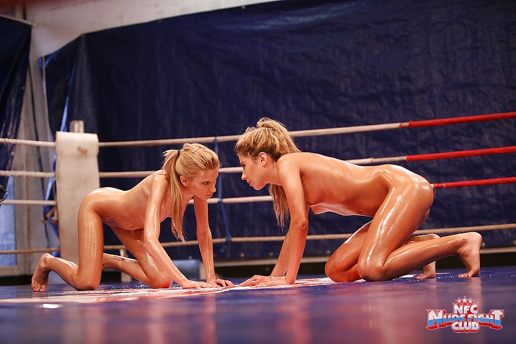 ladies-of-pro-wrestling-naked