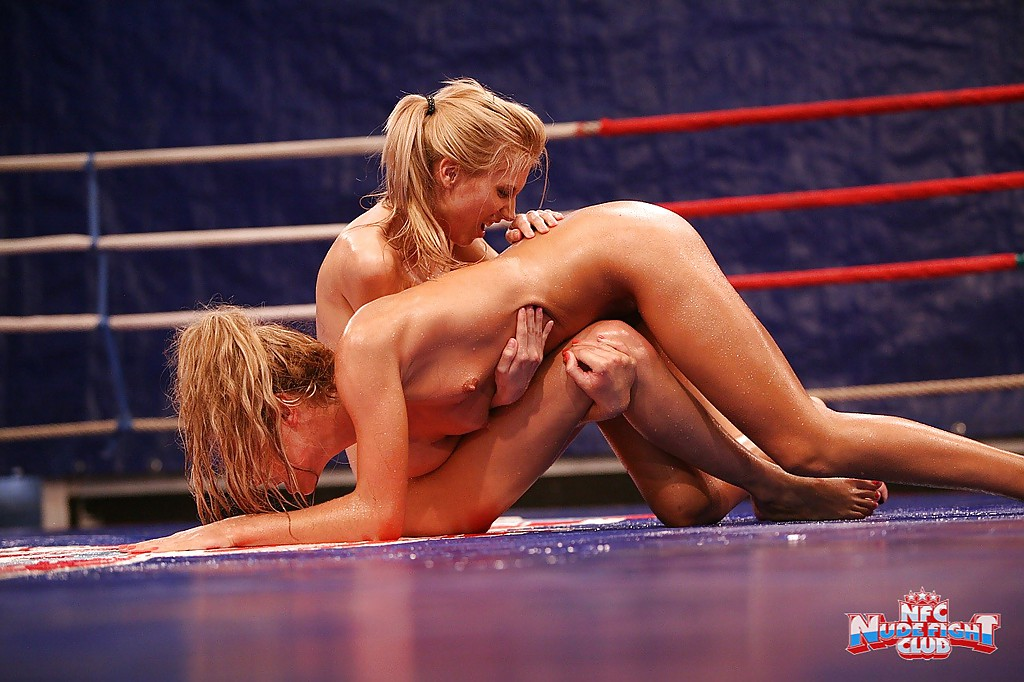 Are certainly foxy chicks wrestling naked you have