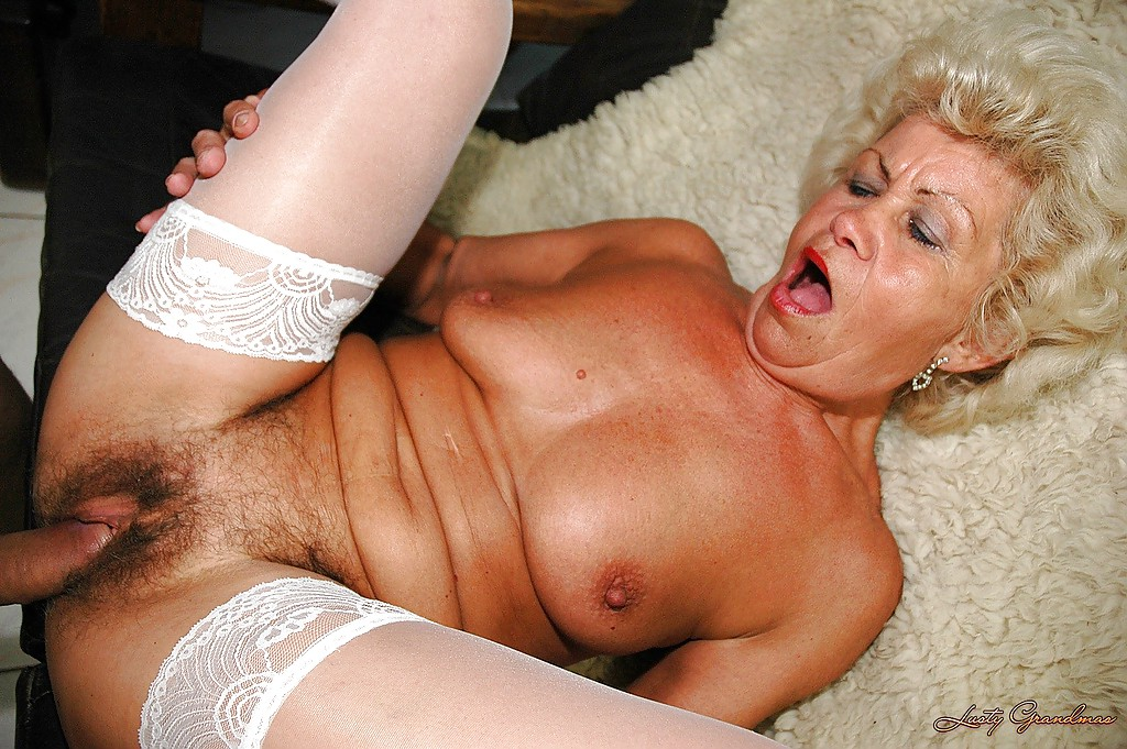 hungarian-granny-sex-movies-lesbian-ass-lick-movie