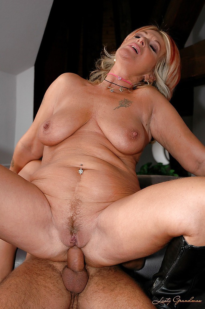 Big black cocks and pussy