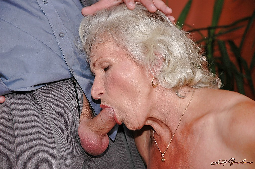 House wife milf fucks poor boy